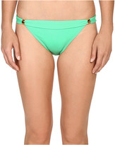 Tommy Bahama Pearl Narrow Hipster Bottom with Hardware