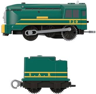 Thomas & Friends Large Motorised Engine - Shane