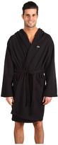 Lacoste Pique Robe