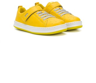Camper Kids Runner low-top sneakers