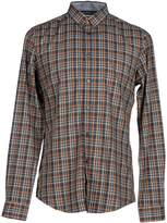 Ben Sherman Shirts - Item 38474340