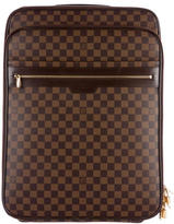 Louis Vuitton Damier Pegase Business 55 NM
