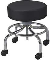 DRIVE MEDICAL Drive Medical Wheeled Round Stool
