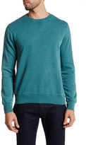 Joe Fresh Long Sleeve Crew Neck Pullover
