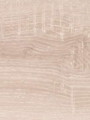 8mm Washburn Premium Laminate Flooring Chestnut White