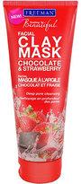 Freeman Feeling Beautiful Chocolate & Strawberry Facial Clay Mask