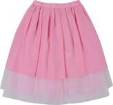 Simonetta Skirts - Item 35320081