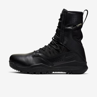 "Nike Tactical Boot SFB Field 2 8"" GORE-TEX"