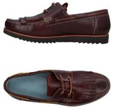 Grenson Loafer