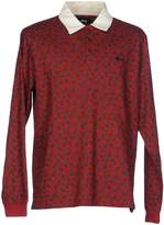 Stussy Polo shirts - Item 12034741