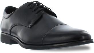Giorgio Brutini Aaron Men's Dress Shoes