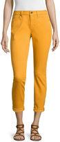 A.N.A a.n.a Skinny Denim Ankle CropJeans