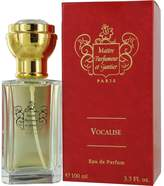 Maitre Parfumeur et Gantier Vocalise Perfume by for Women. Eau De Toilette Spray 3.3 Oz / 100 Ml.