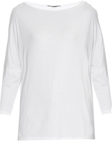 Max Mara Multi B T-shirt