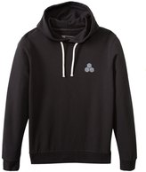 Channel Islands Men's Stamped Flag Pullover Hoodie 8134881