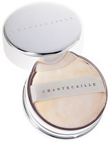 Chantecaille Loose Powder - Light