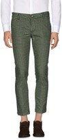 Entre Amis Casual pants - Item 13010606