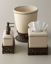 GG Collection G G Collection Ceramic Vanity Accessories