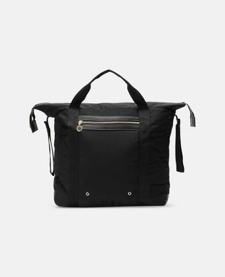 Stella Mccartney Kids Stella McCartney diaper backpack