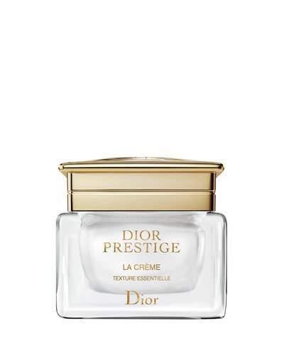Christian Dior Prestige La Crème Texture Essential, 1.7 oz.