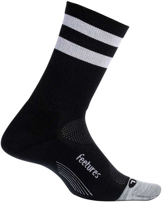 Feetures Elite Light Crew Socks