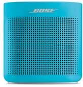 Bose R) SoundLink(R) Color Bluetooth(R) Speaker II