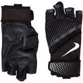 Nike Destroyer Training Gloves Athletic Sports Equipment