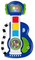 Baby Einstein Baby EinsteinTM Rock, Light & Roll GuitarTM