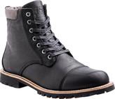 """Kodiak Berkley 6"""" Boot (Men's)"""