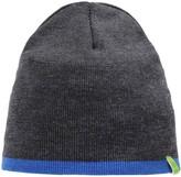 Armani Junior Hats - Item 46522295