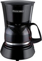 Proctor-Silex PROCTOR SILEX 4-Cup Coffeemaker