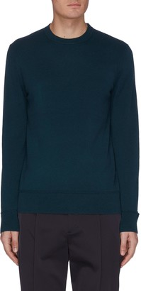 Theory 'Hilles' cashmere sweater