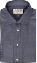 Thomas Pink Thomas Pink Joseph Classic-fit Cotton Shirt