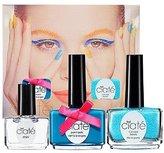 Ciaté Nail Polish Corrupted Neons Manicure Set Foam Party - by