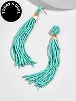 BaubleBar Azelyn Tassel Earrings