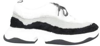 Katy Perry Low-tops & sneakers