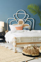 Anthropologie Caterina Bed