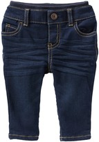 Osh Kosh Baby Boy Pull-On Jeans