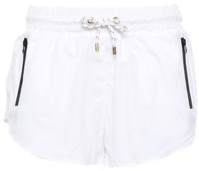 P.E Nation Shell Shorts