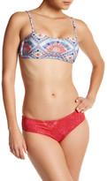 Billabong Damasequerade Hawaii Bikini Bottom