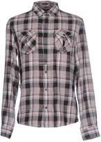 GUESS Shirts - Item 38659753