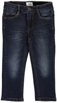 """Hudson Baby Boys' """"Parker"""" Straight Fit Jeans"""