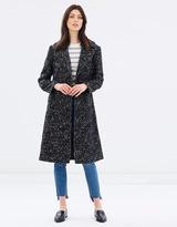 SABA Nessa Coat