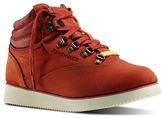 Reebok Freestyle Hi RW Boot