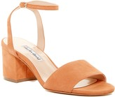 Charles David Bristol Open Toe Sandal