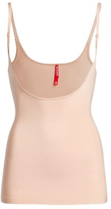 Spanx Suit Your Fancy Open-Bust Camisole