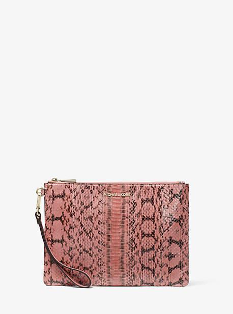 32a2ebd0d5b6 Medium Sized Handbags - ShopStyle Canada