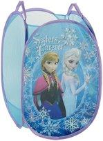 Disney Pop Up Hamper - Sisters Forever