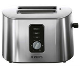 Krups 2-Slice Toaster