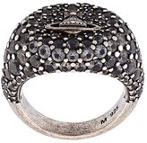 Vivienne Westwood 'Sultana' ring